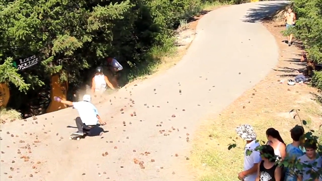 Giants Head Freeride 2015-2015-08-31 06-26-11