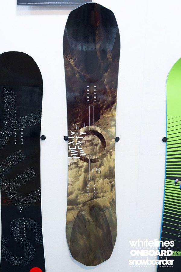 http---coresites-cdn.factorymedia.com-whitelines_new-wp-content-uploads-2016-01-Yes-2020-Snowboard-2016-2017-Preview-Avant-Premiere