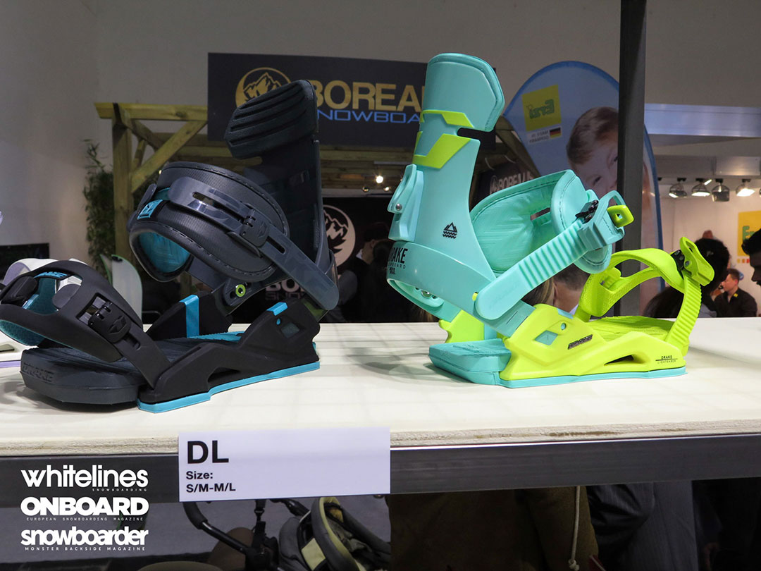 Drake-DL-Snowboard-Bindings-2016-2017-ISPO