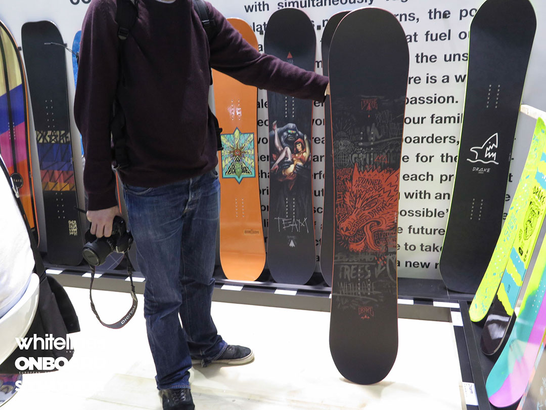 Drake-League-Snowboard-2016-2017-ISPO