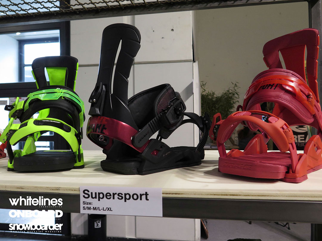 Drake-Supersport-Snowboard-Bindings-2016-2017-ISPO