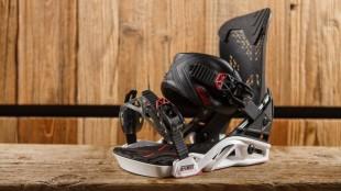 http---coresites-cdn.factorymedia.com-whitelines_new-wp-content-uploads-2016-09-salomon_defender_snowboard_bindings_2016_2017_review_100_T__7968-1